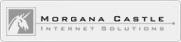 Suchmaschinenmarketing (SEM) und Suchmaschinenoptimierung (SEO) von Morgana.de
