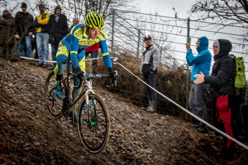 cyclo cross2